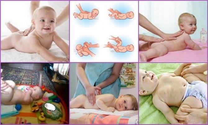 Коксартроз (остеоартроз тазобедренного сустава) - лечение коксартроза в клиническом госпитале на яузе