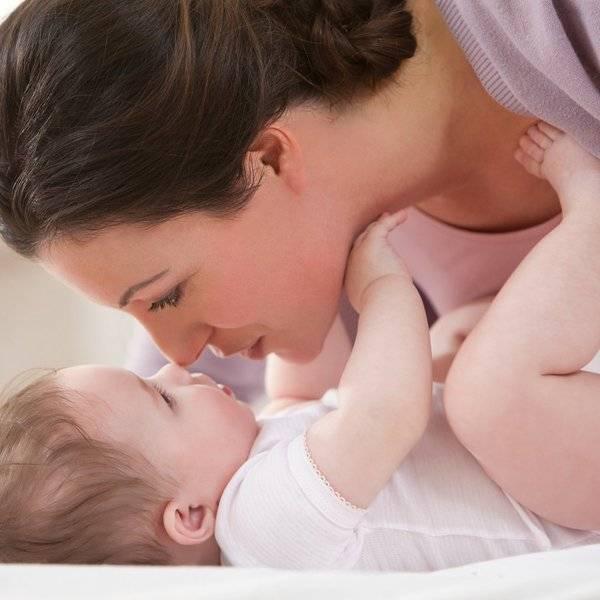 Ночные кормления: когда отучать ребенка, 2 способа, советы комаровского