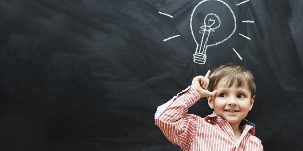 Пары знаков зодиака, у которых рождаются самые умные дети