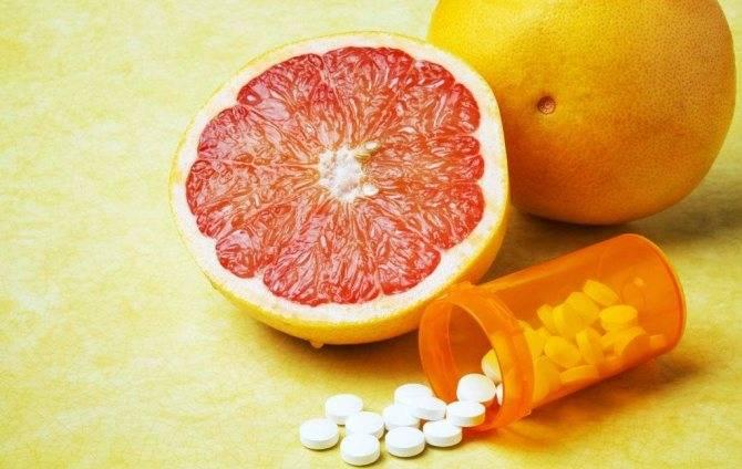 Апельсины при беременности | компетентно о здоровье на ilive