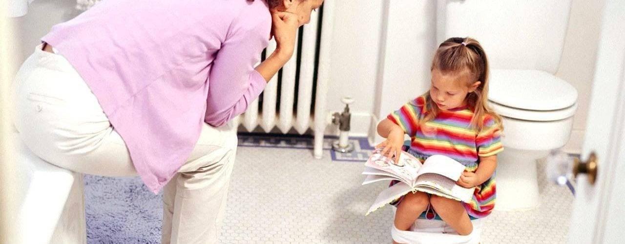 Энурез у детей: причины, лечение ночного недержания мочи  – напоправку