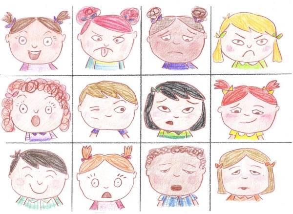 Почему ребенок плачет во сне?   компетентно о здоровье на ilive