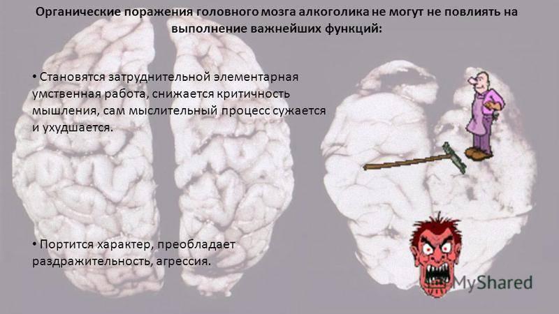 Психические заболевания – характеристика, симптомы, виды, лечение