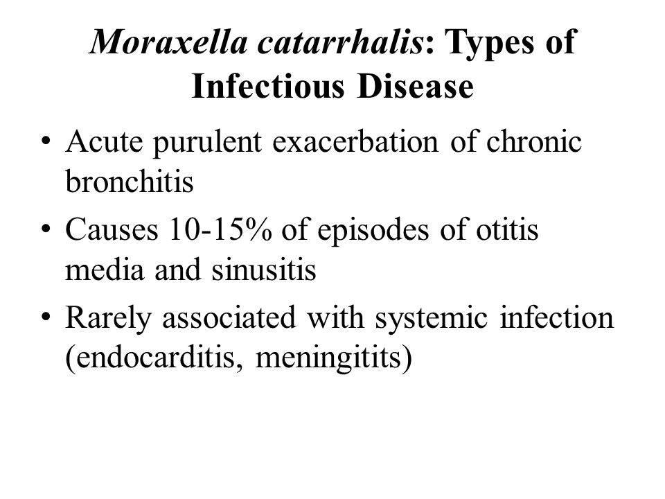 Антибиотики при стоматите