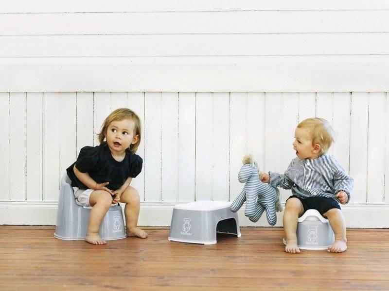 Как научить ребенка спать без подгузника ночью: отучиваем младенца от памперса