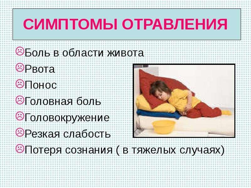 ᐈ неотложные состояния у детей: первая помощь ~ 【киев】