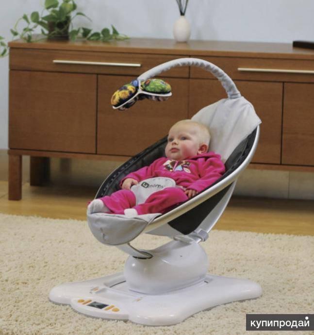 Детские качели (87 фото): модели с сиденьем и «гнездо», пластиковые и металлические качели для детей, навесные и двухместные изделия, чертежи и размеры
