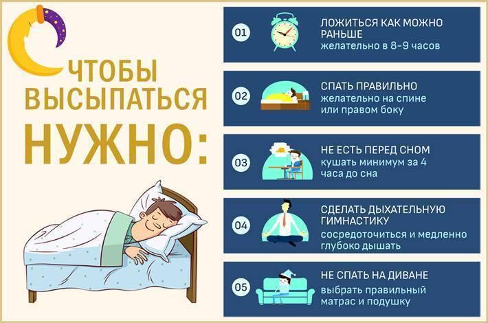 Храп у детей. почему ребенок храпит во сне