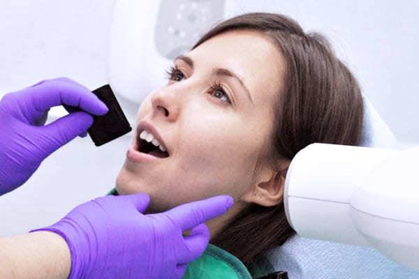 Опасность рентгена при беременности - рентген легких, зуба, носа на раннем и позднем сроке беременности :: polismed.com