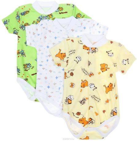 Выбираем одежки для крошки. как разобраться в детских размерах