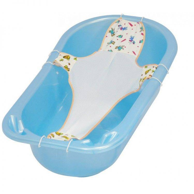 Лучшие виды ванночек для купания детей - 150 фото и видео как правильно выбрать купель