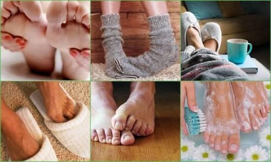 Онемение пальцев рук и ног.  к какому врачу обращаться при онемении конечностей
