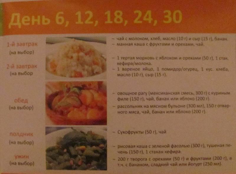 Салаты при гв. рецепты для мам, кормящих грудью