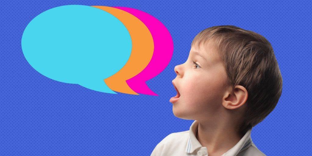 Заикание у взрослых: причины и основные методы коррекции
