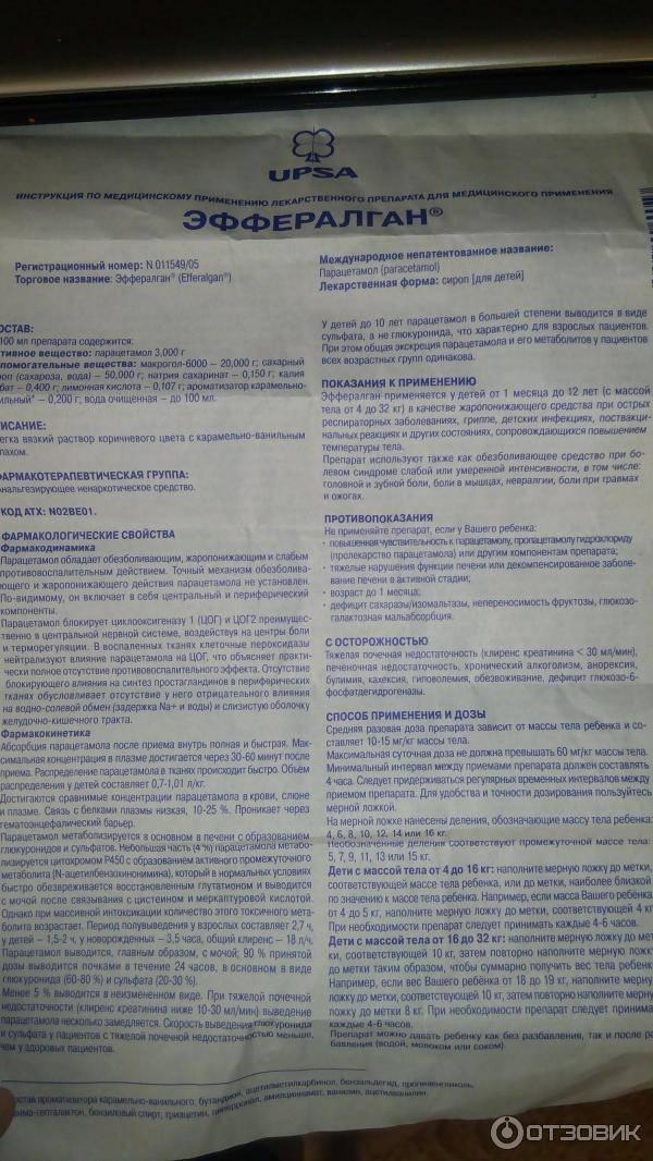 Синтомицин мазь: показания, инструкция по применению, аналоги