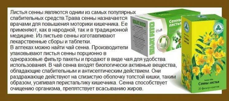 """Применение дюфастона при планировании беременности   клиника """"центр эко"""" в москве"""