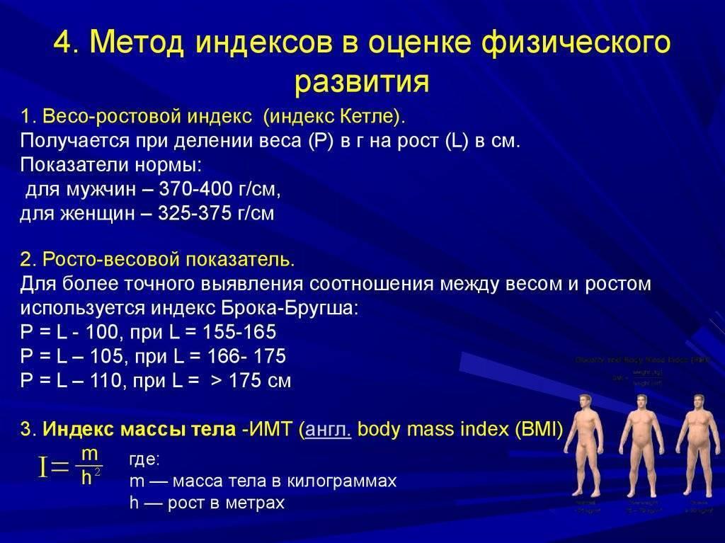 Овариальный резерв и фертильность. оценка резерва яйцеклеток. рекомендации для определения овариального резерва и репродуктивного потенциала женщины   аборт в спб