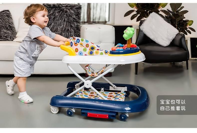 Лучшие ходунки для ребенка: рейтинг моделей 2020 года (топ-8) | мой выбор | яндекс дзен