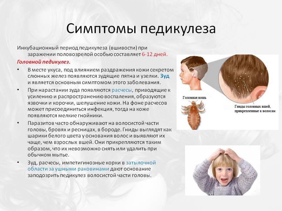 Псориаз на голове : причины, симптомы, диагностика, лечение | компетентно о здоровье на ilive