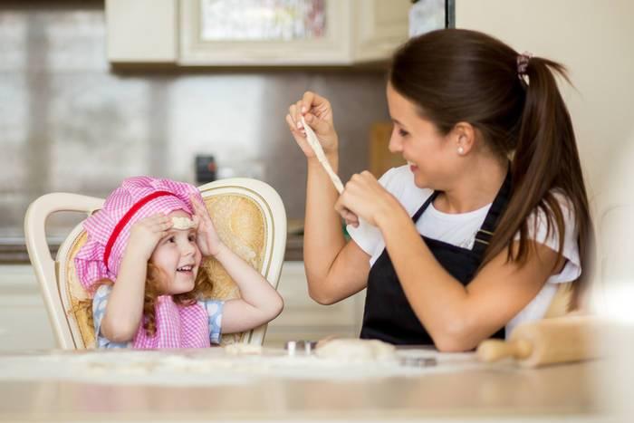 Как понять причину плача у ребенка до 4 лет
