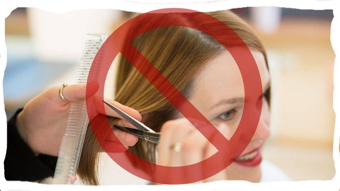 Е. комаровский - нужно ли стричь ребенка в год налысо, зачем подстригают