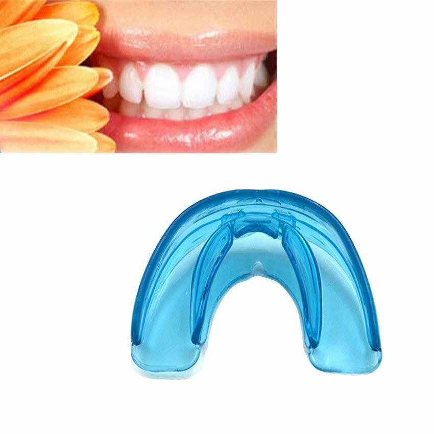 Детские трейнеры для зубов