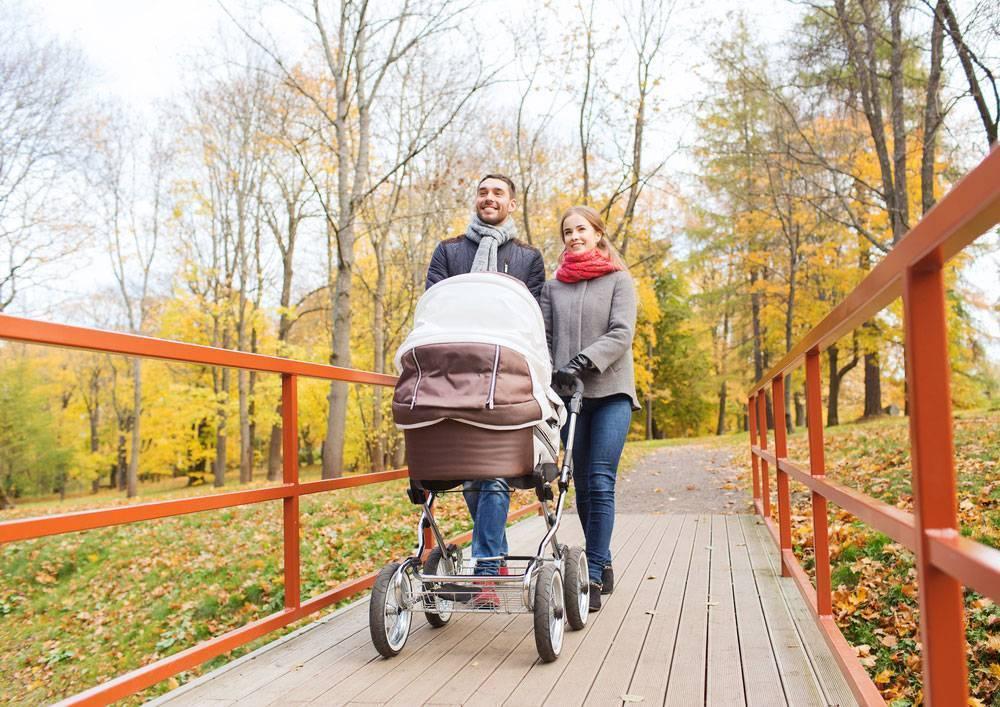 Как выбрать прогулочную коляску на лето. летняя прогулочная коляска: коляска трость и коляска книжка