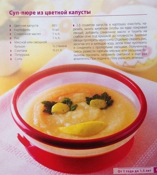 С какого возраста можно давать омлет малышу и рецепты, как его лучше приготовить для ребенка stomatvrn.ru