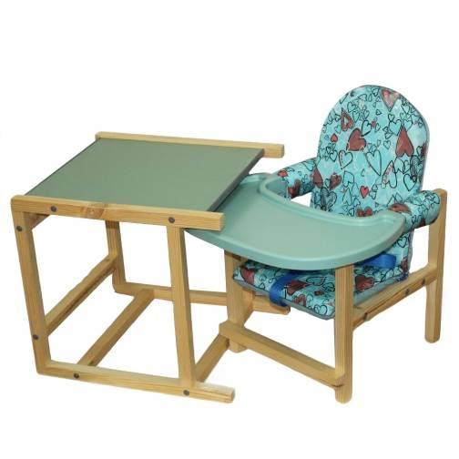 Детский стульчик (121 фото): размеры пластиковых складных кресел и стульев для детей