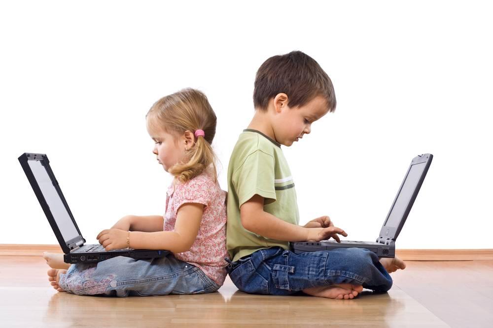 Мама для мам: как отучить ребенка от компьютера: несколько важных советов