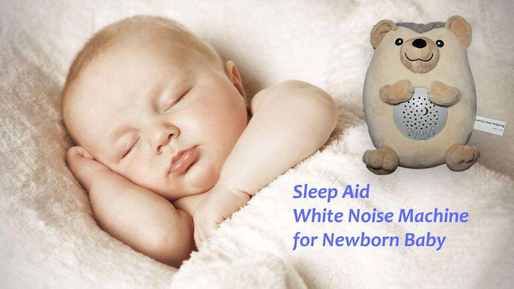 Слушать белый шум