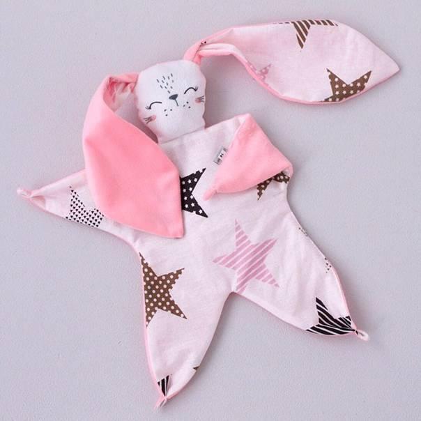 Простые выкройки для новорожденного: распашонка, конверт, комфортер своими руками | дуэт душ