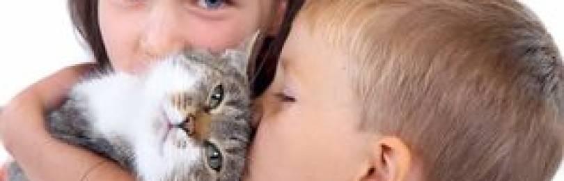 Причины белого налета на языке у ребенка