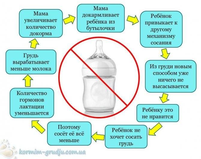 Как сцеживать грудное молоко руками, как хранить грудное молоко | азбука здоровья