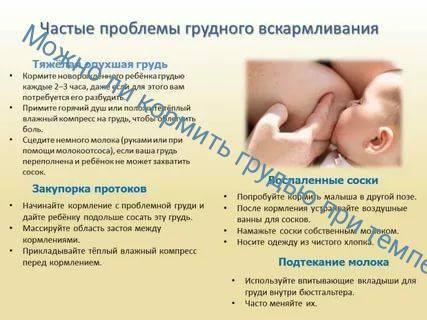 Сыпь на половых губах: причины, лечение, диагностика, при каких заболеваниях, куда обратиться, сыпь на половых губах у ребенка