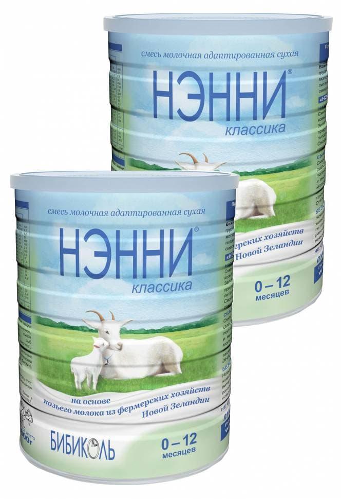 Рейтинг самых лучших молочных смесей для искусственного и смешанного вскармливания новорожденных