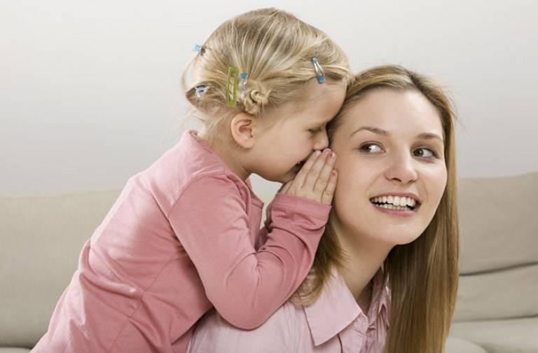 Ребенок постоянно ноет: почему и что делать родителями с нытьем | статьи академии smartum | блог