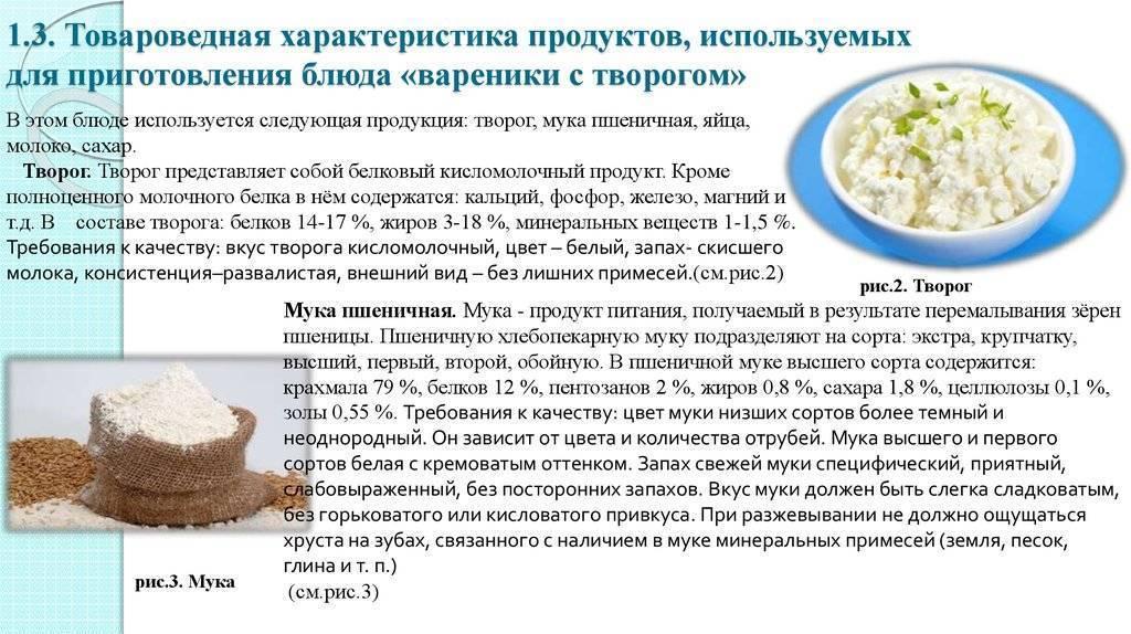 Творог при грудном вскармливании: можно ли кормящей маме в первый и последующие месяцы, особенности употребления