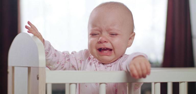 Почему ребенок капризничает: причины и что делать, советы психологов