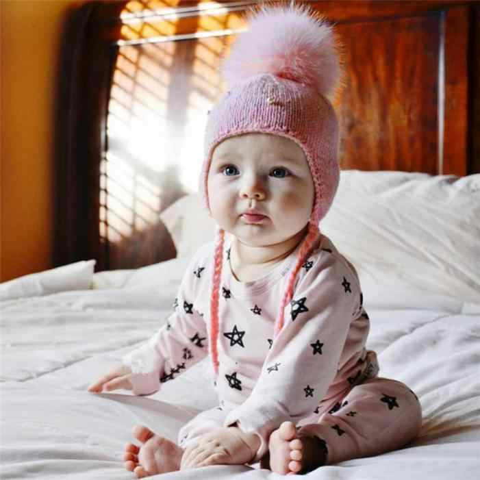 Как выбрать размер шапки для ребенка?