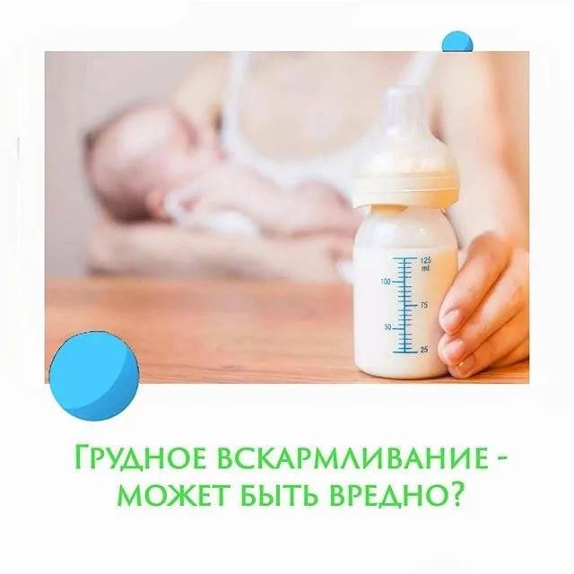 Опытный педиатр рассказал, какие вещи не стоит покупать до рождения ребенка