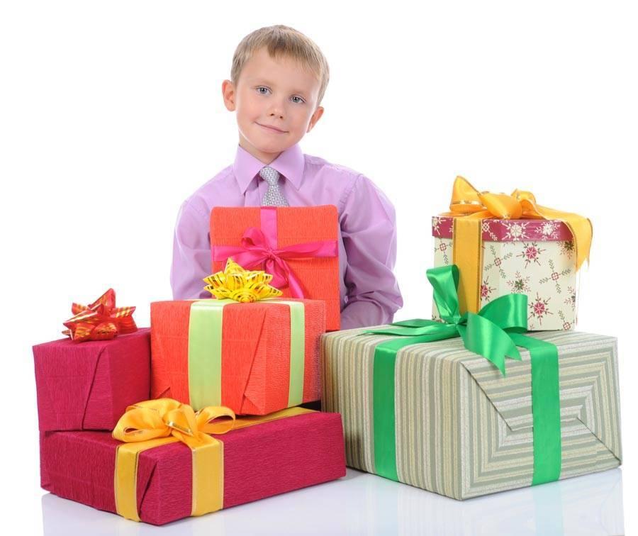 Подарок девочке на 6 лет: лучшие идеи подарков   fiestino.ru
