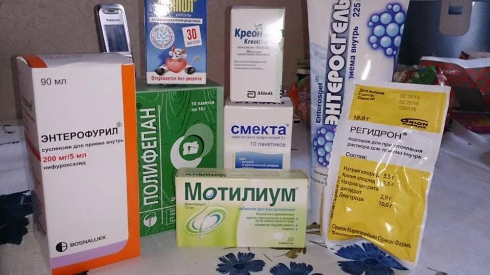 Covid-19 и болезни органов пищеварения - что надо знать пациенту в период пандемии?