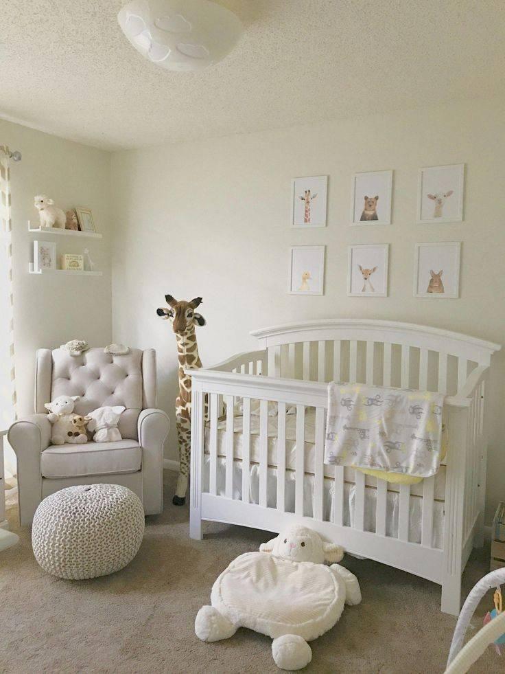 Детская комната для мальчика и девочки - оформление совместной комнаты, спальни для двоих разнополых детей вместе, как разделить, как провести ремонт, дизайн интерьера + фото
