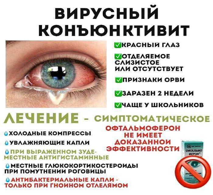 Лечение конъюнктивита у младенцев - энциклопедия ochkov.net