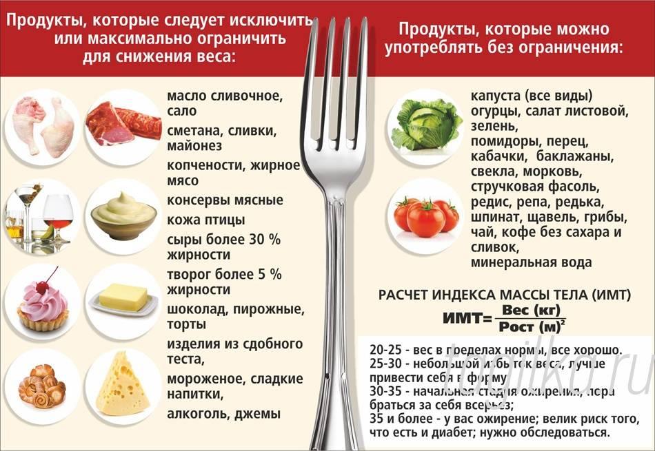 Лишний вес у ребенка. как похудеть без диет и ограничений в питании. ожирение у детей
