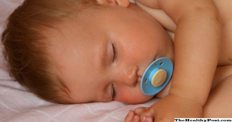 Что должен уметь ребенок в 10 месяцев? развитие ребенка