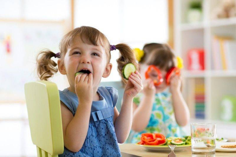 Садик без слез: как правильно начинать водить ребенка в детский сад, приучить ребенка к детскому саду?