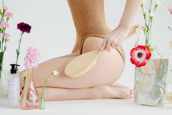 Массаж при беременности | компетентно о здоровье на ilive