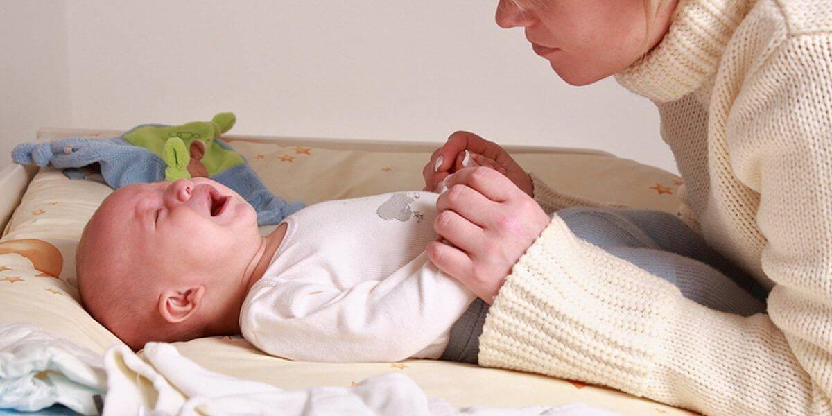 Что делать, если очень часто болеет ребенок: что такое чбд?